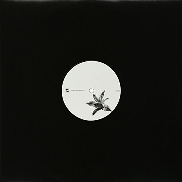 Lucy BEELINES FOR WORKING BEES Vinyl Record