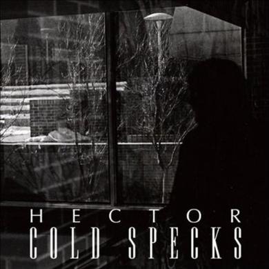Cold Specks HECTOR Vinyl Record