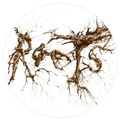 Marco Resmann ROOTS Vinyl Record