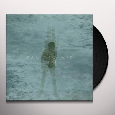Pacific Air FLOAT Vinyl Record