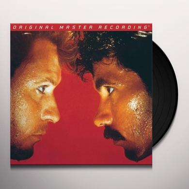Hall & Oates H2O Vinyl Record