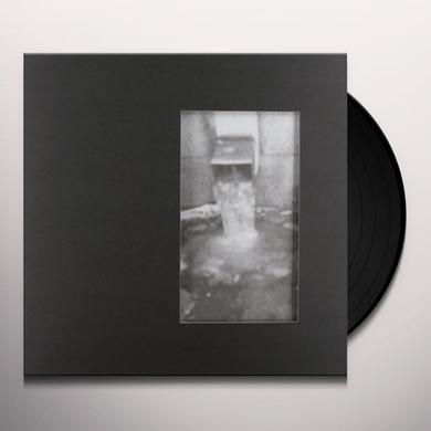 Anenzephalia KALTWELT Vinyl Record