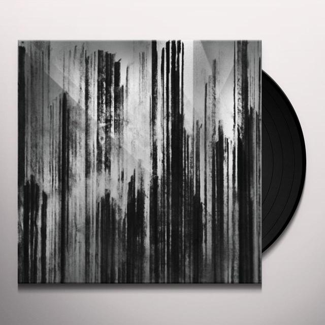 Cult Of Luna VERTIKAL Vinyl Record
