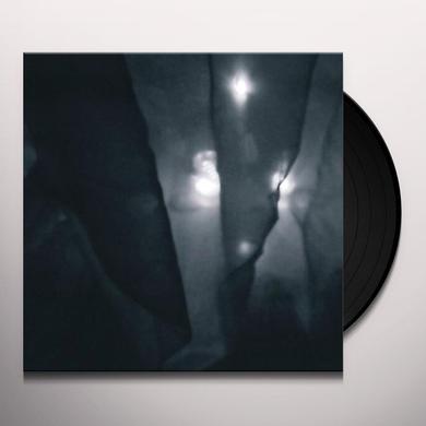 Jon Porras ORILLA OSCURA Vinyl Record