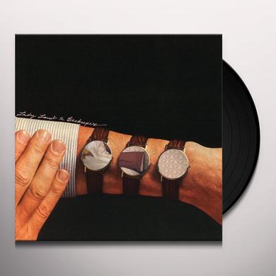 Lady Lamb The Beekeeper RIPELY PINE Vinyl Record