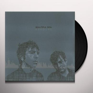 Beautiful Skin REVOLVE Vinyl Record
