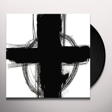 BLOODY AMATEUR Vinyl Record