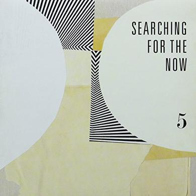 SEARCHING FOR THE NOW 5 / VARIOUS Vinyl Record