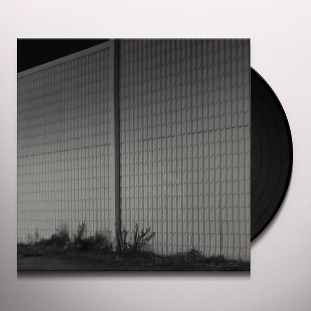 Fuji Kureta CANOW Vinyl Record
