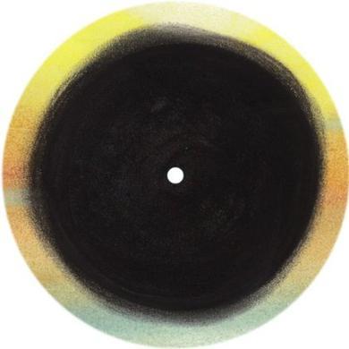Von Spar JON VOIGHT Vinyl Record