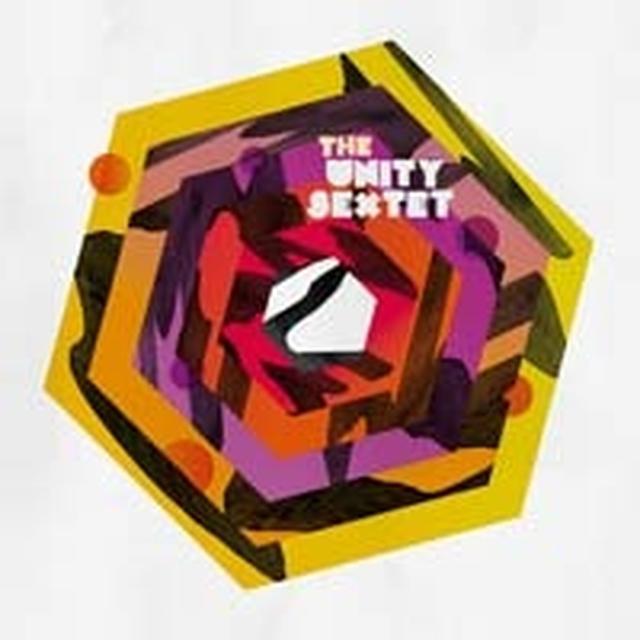 Unity Sextet