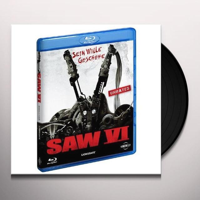 Delaze BLOODY SAMBA Vinyl Record