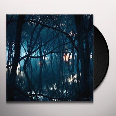 Oneirogen KIASMA Vinyl Record
