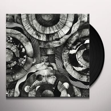 Falty Dl SHE SLEEPS: PART 2 (Vinyl)