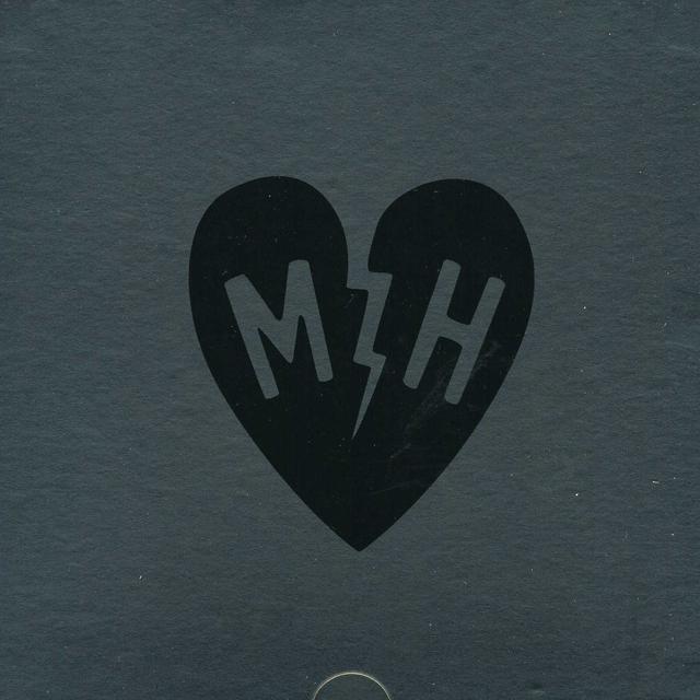 Mayer Hawthorne HOW DO YOU DO Vinyl Record