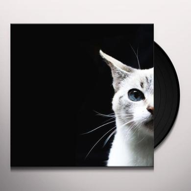 Dj Adlib TOFU & ALTER Vinyl Record