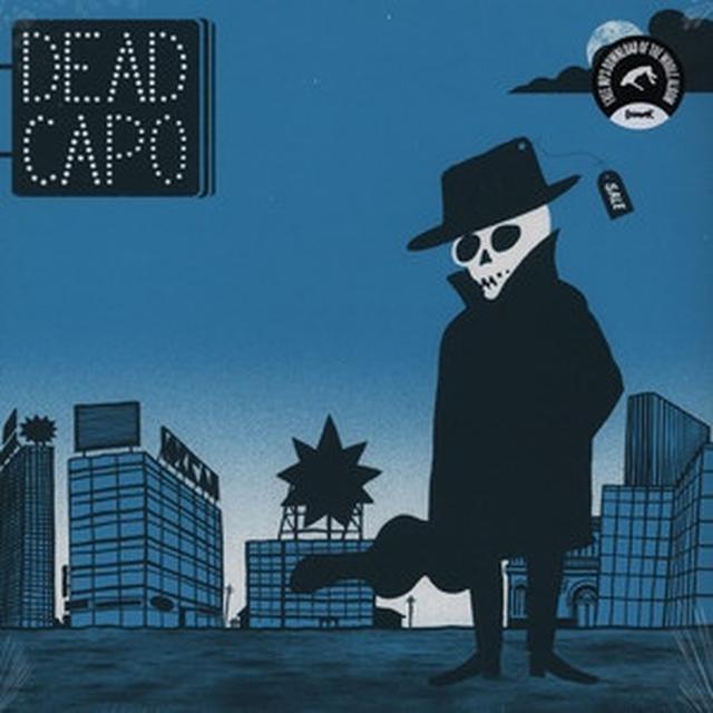 Dead Capo