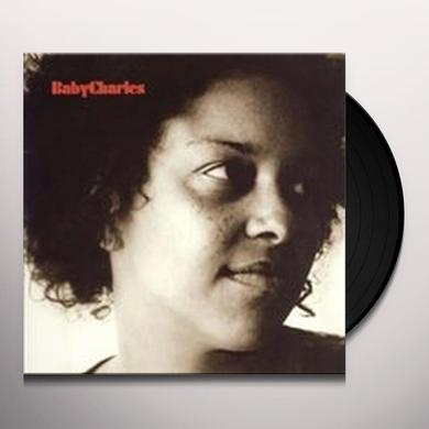 BABY CHARLES Vinyl Record