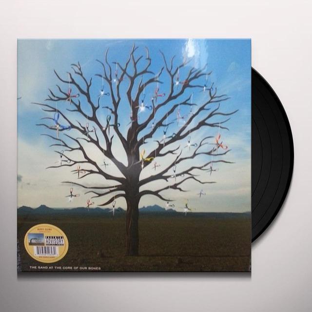 Biffy Clyro OPPOSITES Vinyl Record - 180 Gram Pressing