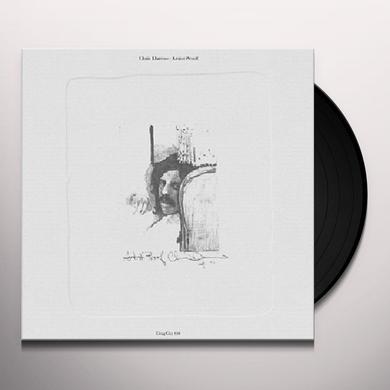 Chris Darrow ARTIST PROOF (W/CD) (Vinyl)