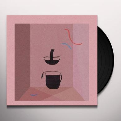 Devendra Banhart MALA Vinyl Record