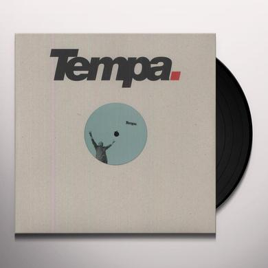 Proxima LIE DETECTION/BRAINSTEM Vinyl Record