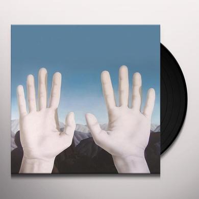 Deptford Goth LIFE AFTER DEFO Vinyl Record