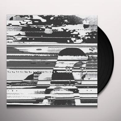 STYGIAN STRIDE Vinyl Record -