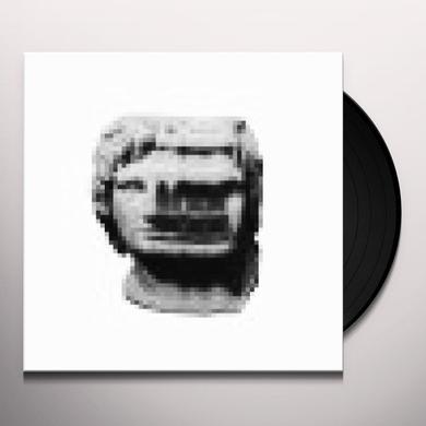 Sons Of Tiki SEVEN CHANGES (MATHIAS KADEN REMIX) Vinyl Record