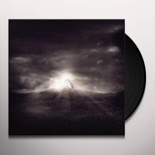 Cortez PHOEBUS Vinyl Record