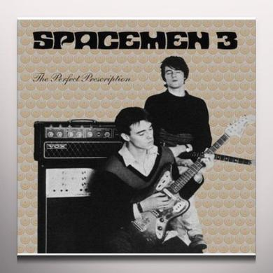 Spacemen 3 PERFECT PRESCRIPTION Vinyl Record