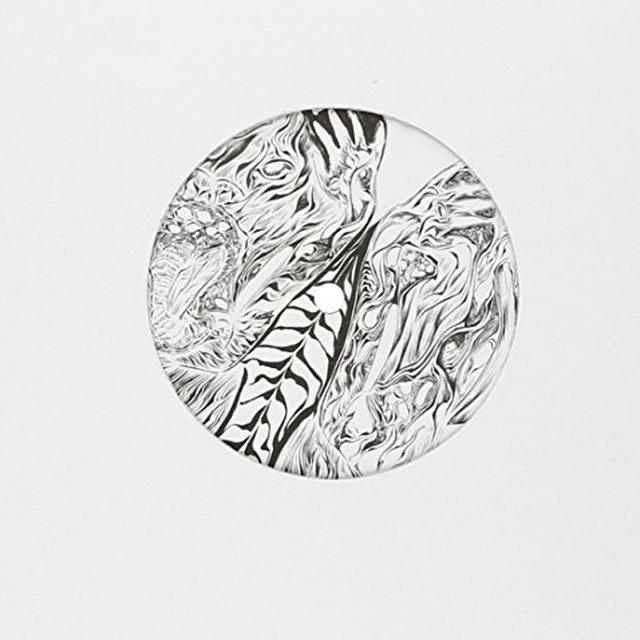 Madteo STRUMPETOCRACY Vinyl Record