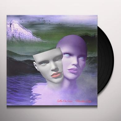 Stellar Om Source HEARTLAND'S SUITE Vinyl Record