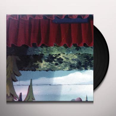 Quiet Evenings IMPRESSIONS Vinyl Record