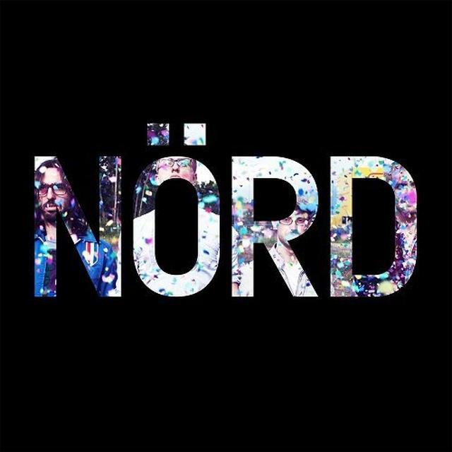 Nord KEINE STERNE Vinyl Record