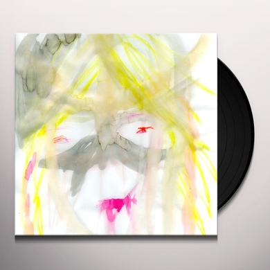 Je Suis Le Petit Chevalier LENFANT SAUVAGE Vinyl Record