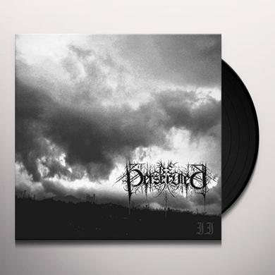 Be Persecuted I.I Vinyl Record
