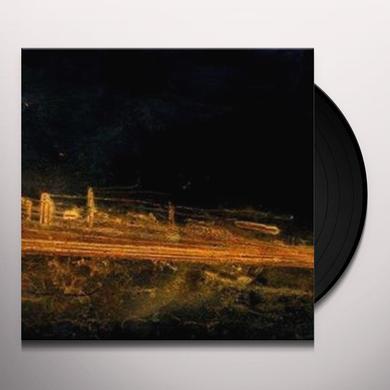 Dirge ELYSIAN MAGNETIC FIELDS Vinyl Record