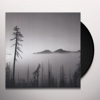Blackout Beach BLUES TRIP Vinyl Record