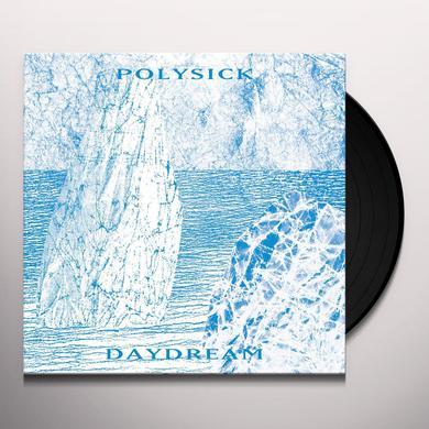 Polysick DAYDREAM Vinyl Record