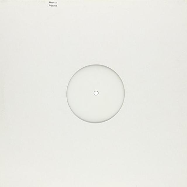 Marcello Giordani INTO MY LIFE Vinyl Record