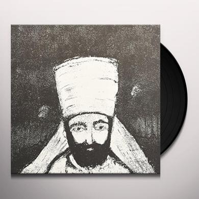 Wareika Hill Sounds NO MORE WAR Vinyl Record