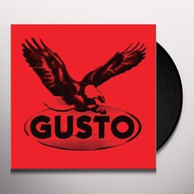 Cody Black / Roosevelt Matthews / Billy Ball I'M SLOWLY MOULDING / YOU GOT ME DIGGIN YOU Vinyl Record - UK Import