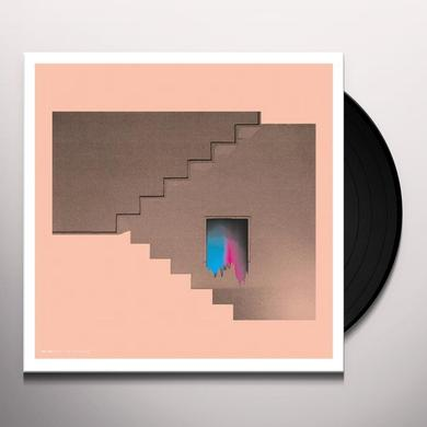 No Joy WAIT TO PLEASURE Vinyl Record - Digital Download Included