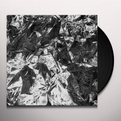 Barn Owl V Vinyl Record