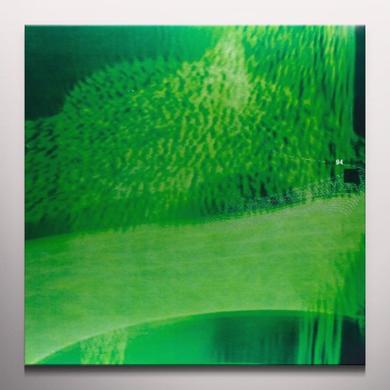 Oval DISKONT Vinyl Record - Bonus Vinyl, Colored Vinyl, Orange Vinyl, Remixes, , Reissue