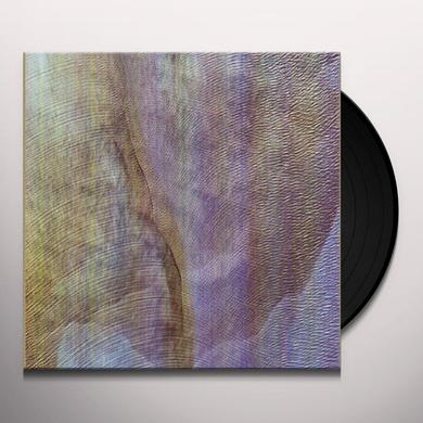 Akron/Family SUB VERSES Vinyl Record