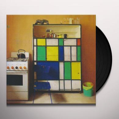 Saint Petersburg Dsc SOUND OF RUSSIA Vinyl Record