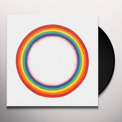 Minilogue BLOMMA Vinyl Record