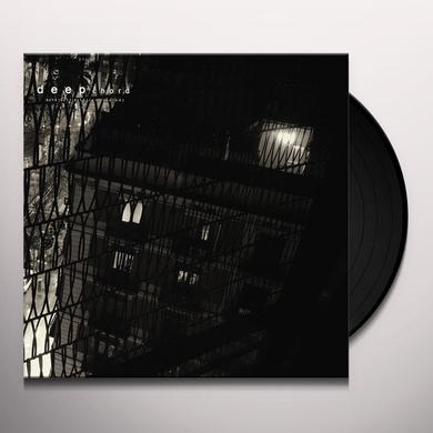 Deepchord 10/11/2012 Vinyl Record